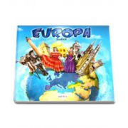 Europa sudica