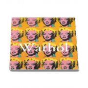 Warhol (1928-1987)