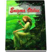 George Calinescu - Enigma Otiliei (roman)