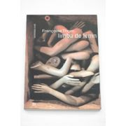 Limba de lemn - Francoise Thom