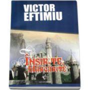 Insir-te margarite. Poem feeric in cinci acte - Victor Eftimiu