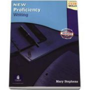 Longman Exam Skills. CPE Writing Student Book New Edition (Mary Stephens)