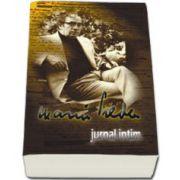 Marin Preda - Jurnal intim. Carnete de atelier