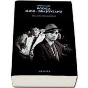 Rodica Brasoveanu Ojog, Apel din necunoscut - Editie, Paperback