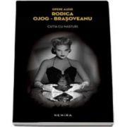 Rodica Brasoveanu Ojog - Cutia cu nasturi - Editie, Paperback