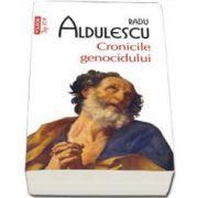 Cronicile Genocidului. Colectia Top 10