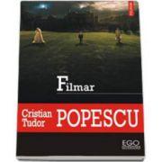 Cristian Tudor Popescu - Filmar