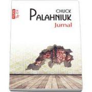 Chuck Palahniuk, Jurnal - Colectia Top 10