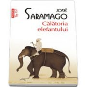 Calatoria elefantului (Colectia, Top 10)
