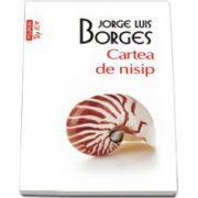 Cartea de nisip (top 10+)