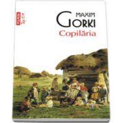 Copilaria (Top 10+)