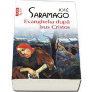 Evanghelia dupa Isus Cristos (Top 10+)