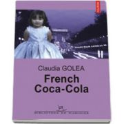 French Coca-Cola