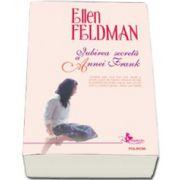 Iubirea secreta a Annei Frank