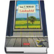 Lindenfeld - Editia a II-a - Cartonata
