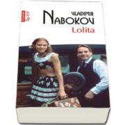 Lolita (Colectia Top 10+)
