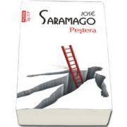 Pestera (Top 10) Traducere din limba portugheza de Mioara Caragea