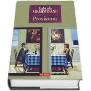 Provizorat - Editie Cartonata