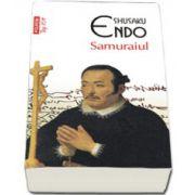 Samuraiul (Colectia, Top 10)