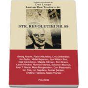 Str. Revolutiei nr. 89