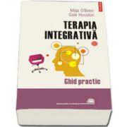 Terapia integrativa. Ghid practic