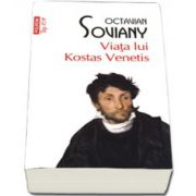 Viata lui Kostas Venetis. Colectia Top 10+
