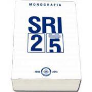 Monografia SRI - 1990-2015