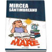 Mircea Santimbreanu - Recreatia mare