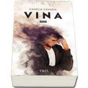 Vina (Camelia Cavadia)