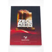 Zece pentru Romania - Realitatea