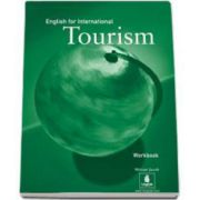 Jacob Miriam, English for Iternational Tourism Workbook