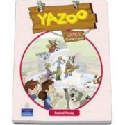 Yazoo level 2 Teachers Guide (Rachel Finnie)