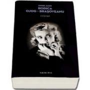 Cosmar - Rodica Ojog-Brasoveanu - Editie Paperback