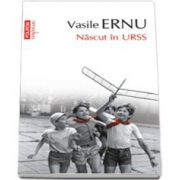 Nascut in URSS (Top 10+)
