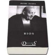 Bios - Petre Tutea