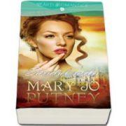 Mary Jo Putney, Sarutul sortii