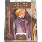 The Picture of Dorian Gray. Graded Readers, level 5 - Upper-Intermediate - readers pack with CD