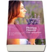 Fioretti Philippa, Vise Spulberate