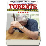 Dezvaluire socanta, Volumul 5 (Colectia TORENTE)