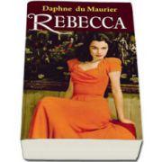 Rebecca (Du Maurier, Daphne)