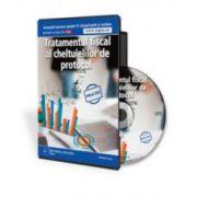 Adrian Benta, Tratamentul fiscal al cheltuielilor de protocol. 37 de studii de caz - Format CD