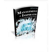 Management si inspiratie. Cum sa construiesti relatii eficiente - Judith Leary-Joice