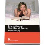 Bridget Jones The Edge of Reason Level 5 (Intermediate - about 1600 basic words)