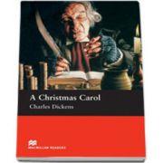 A Christmas Carol (Level: A3 Elementary)