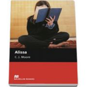 Alissa. Level 1 without CD (About 300 basic words)