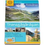 Popa Ionut - Ghid turistic de buzunar - Transfagarasan