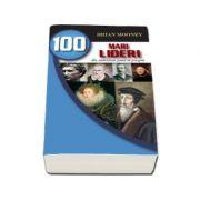 100 MARI LIDERI