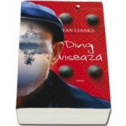 Yan Lianke, Ding viseaza