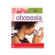 Oboseala - Isabel Toyos