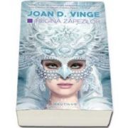 Joan D. Vinge, Regina zapezilor